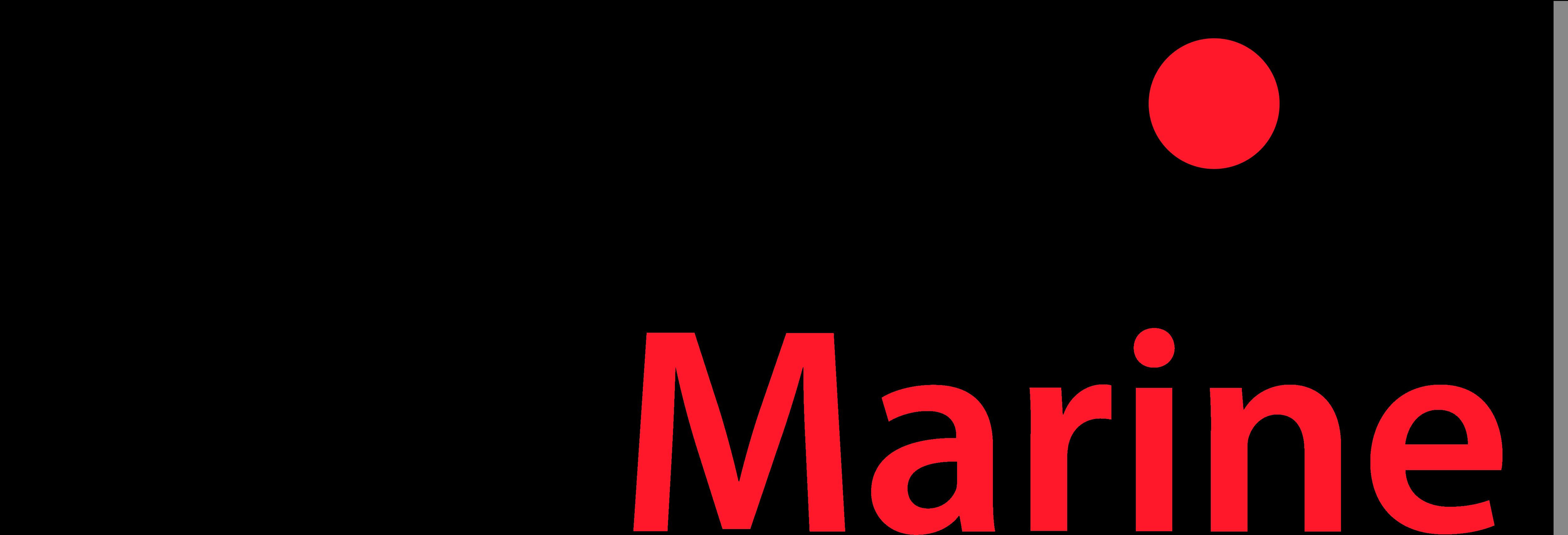 ALPHATRON MARINE